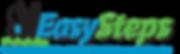 EasySteps Logo.png