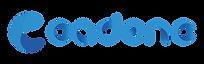 Cadenc Logo-01.png