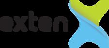 logo-exten-inverse.png