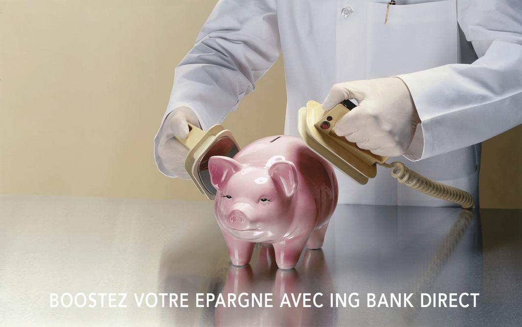 Cochon blouse copie.jpg