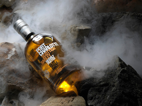 ALCOOLS 2