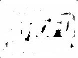 Logo_wei-C3-9F+Kopie-320w.png