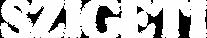 szigeti-logo-neu.png