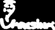 varesina-logo.png