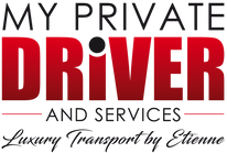 Nouveau Logo.png