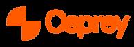 Osprey_PrimaryLogo_Orange_RGB.png