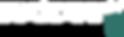 LogoCdP6_siteweb.png
