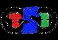 Logo YSI.png