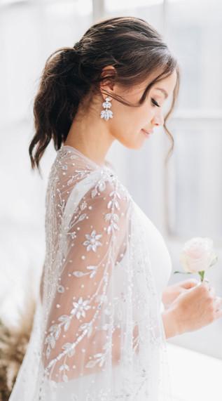 One Fine Day - Wedding Fair 2020