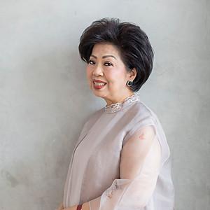 Ms Lestary Luhur (Unedited)