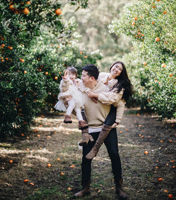 FAMILY SYDNEY PHOTOGRAPHY