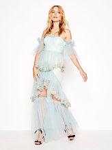 418WADR01300934-stillness-gown-antique-s
