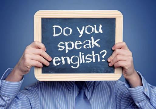 Peur de l'assimilation, des anglophones du N.-B. veulent créer la SPFA