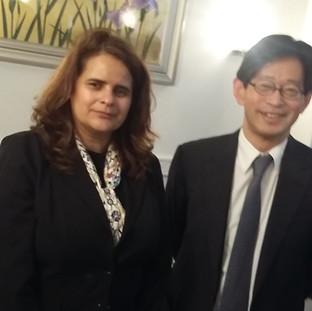 Photo ambassade du japon (1).jpg