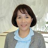 マタニティヨガ 産後ヨガ 妊娠 出産 助産師.JPG