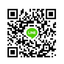 LINE QR - studio_sahana.jpg