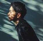 平岡充乃介|studio Sahana スタジオ サハナ|ヨガセラピスト、アーユ