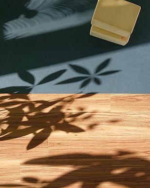 06:小林一茶と秋の空
