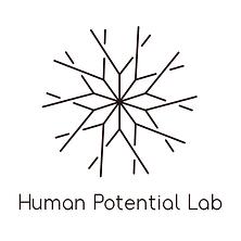 human potential lab.png studio Sahana lo