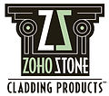 Zoho Stone CLADDING LOGO.jpg