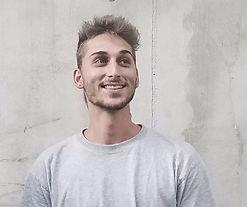 Marco Biscardi - Tecnico del legno