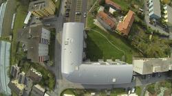 Residenza San Nicolao - Tenero