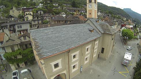 Chiesa Parrocchiale - Brione (3).png