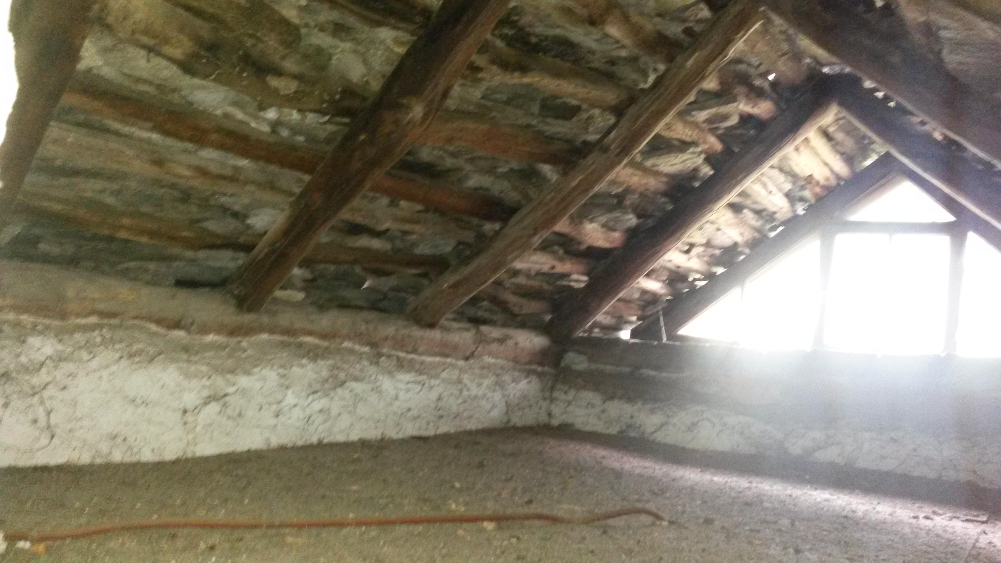 Risanamento tetto a Intragna (9)