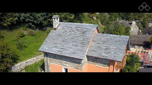 Video: Referenze dall'alto