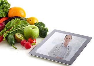videoconsulti nutrizionali.jpg