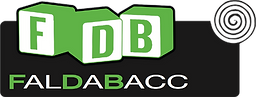 Faldabacc-Logo.png