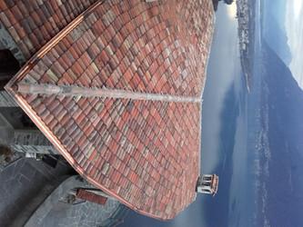 Copertura tetti