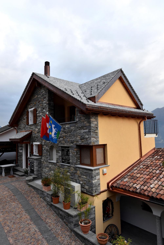 Rustico Gellert a Brione sopra Minusio (9)_edited