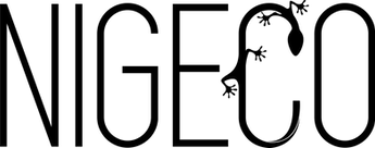 Nigeco_Logo2_Black.png