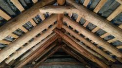 Chiesa Parrocchiale - Brione (2)