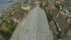 Chiesa Parrocchiale - Brione (4)
