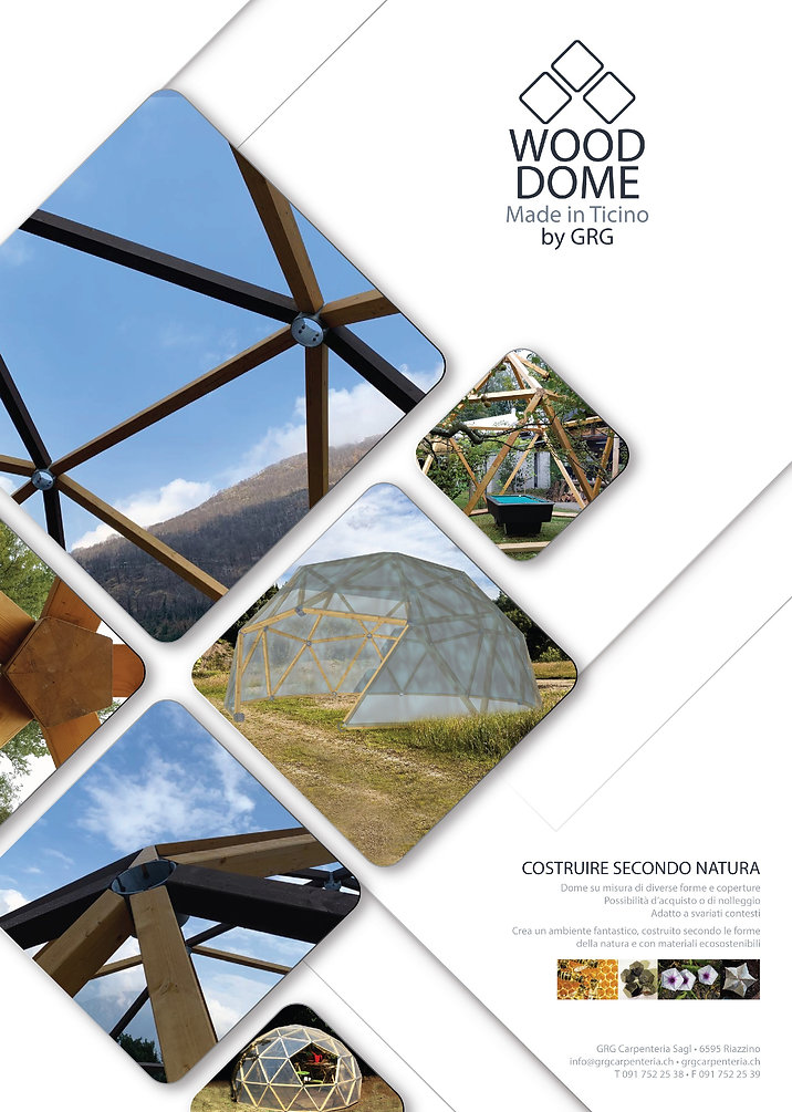 Flyer Dome GRG ITA_edited.jpg