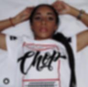 hip hop clothes sale