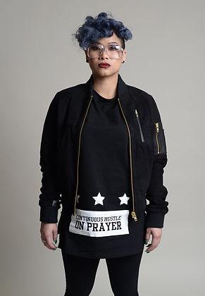 All streetwear clothing