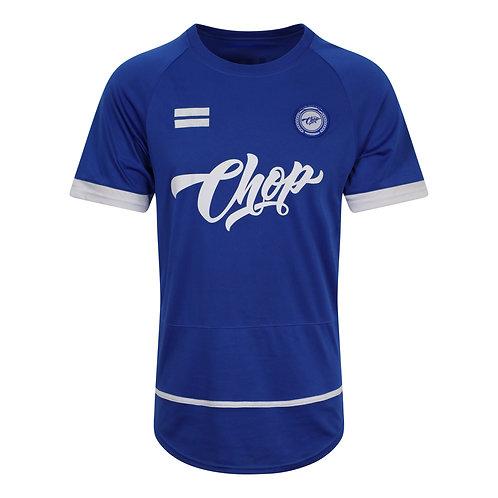 Chop Football Jersey
