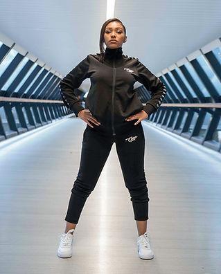 new urban clothes