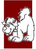 salon4pfoetchen logo.png