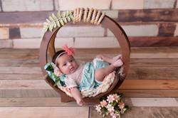 fases do bebe rj