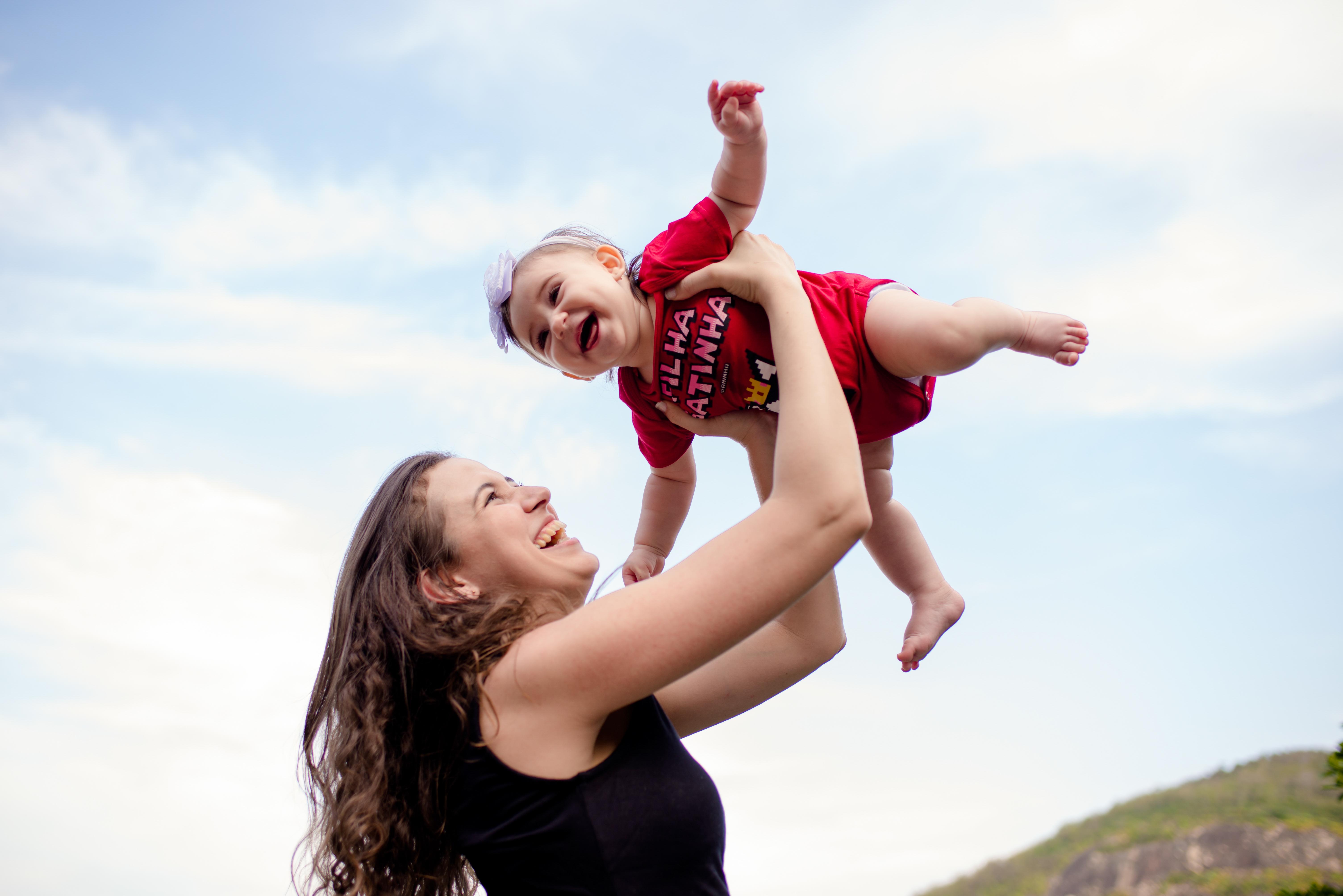 Fotógrafa rj, fotógrafa de famílias