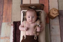 ensaio de acompanhamento do bebê00929BabyGael-3