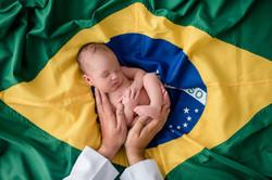 Ensaio_newborn_fotografia_fotógrafa_ensaio_de_bebê-5