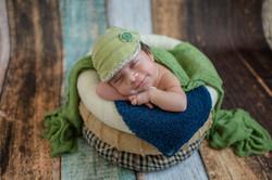 Fotógrafa de bebê no rio de janeiro