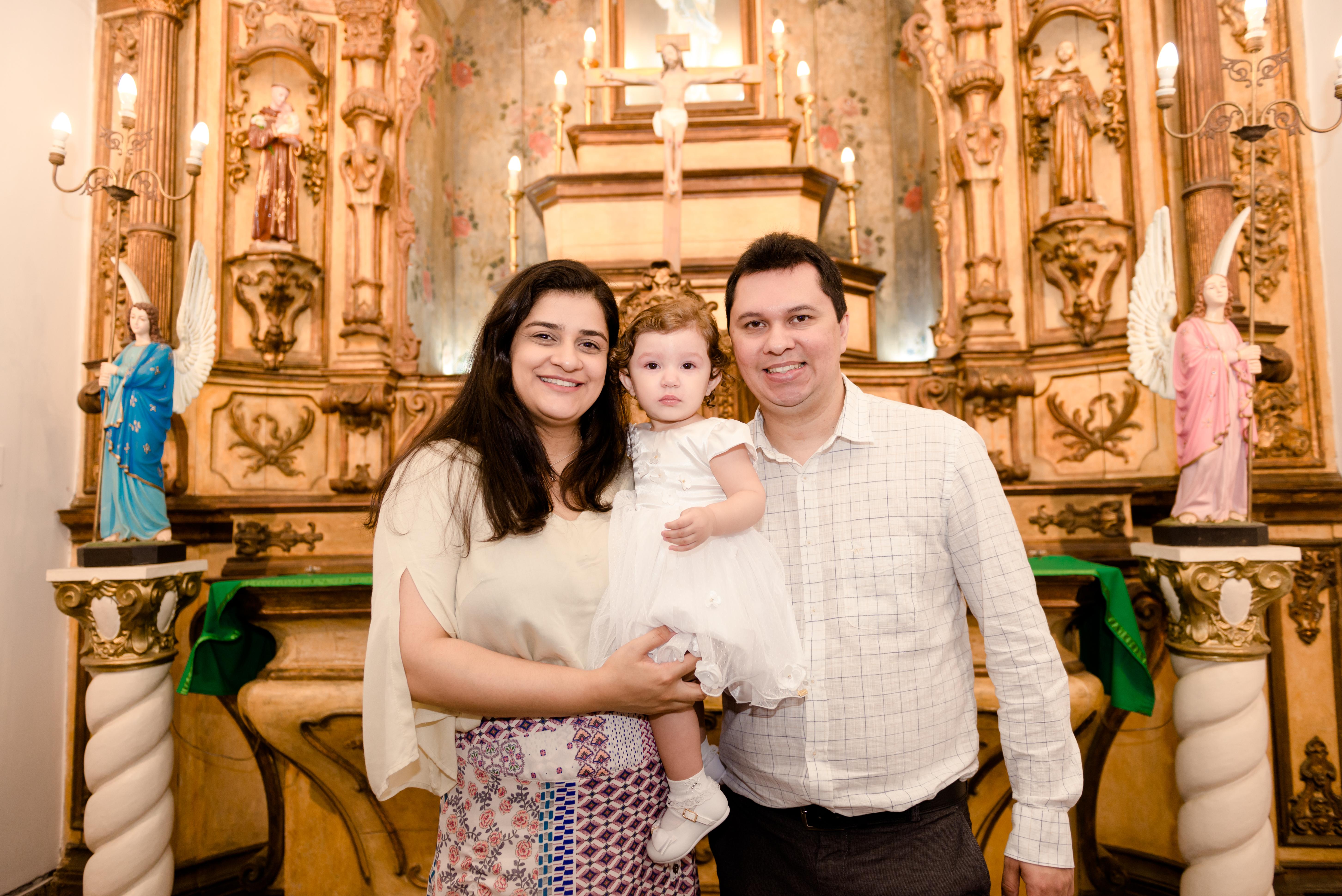 Fotografo de batizado rjdoCecilia-86