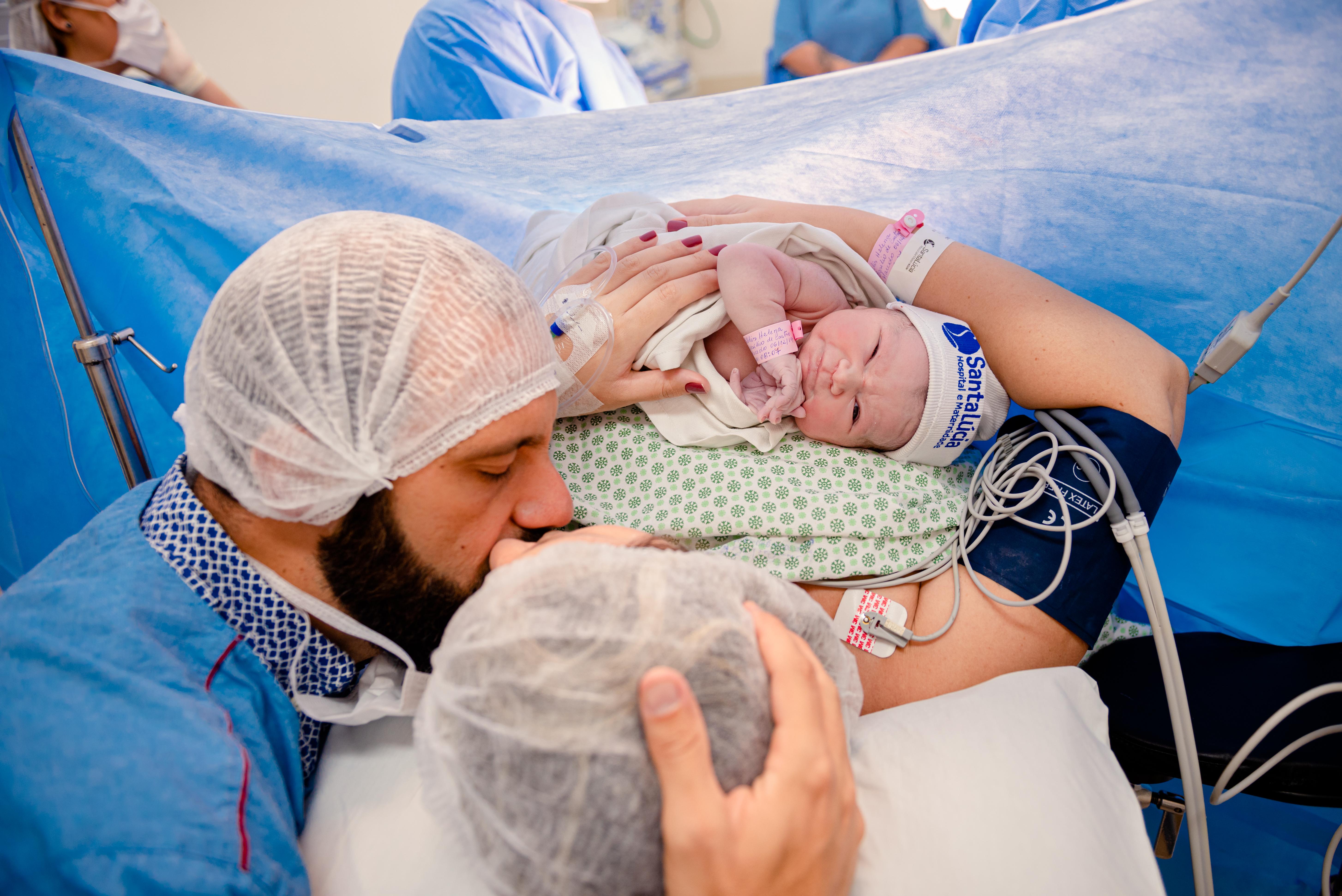 fotógrafo de parto rj