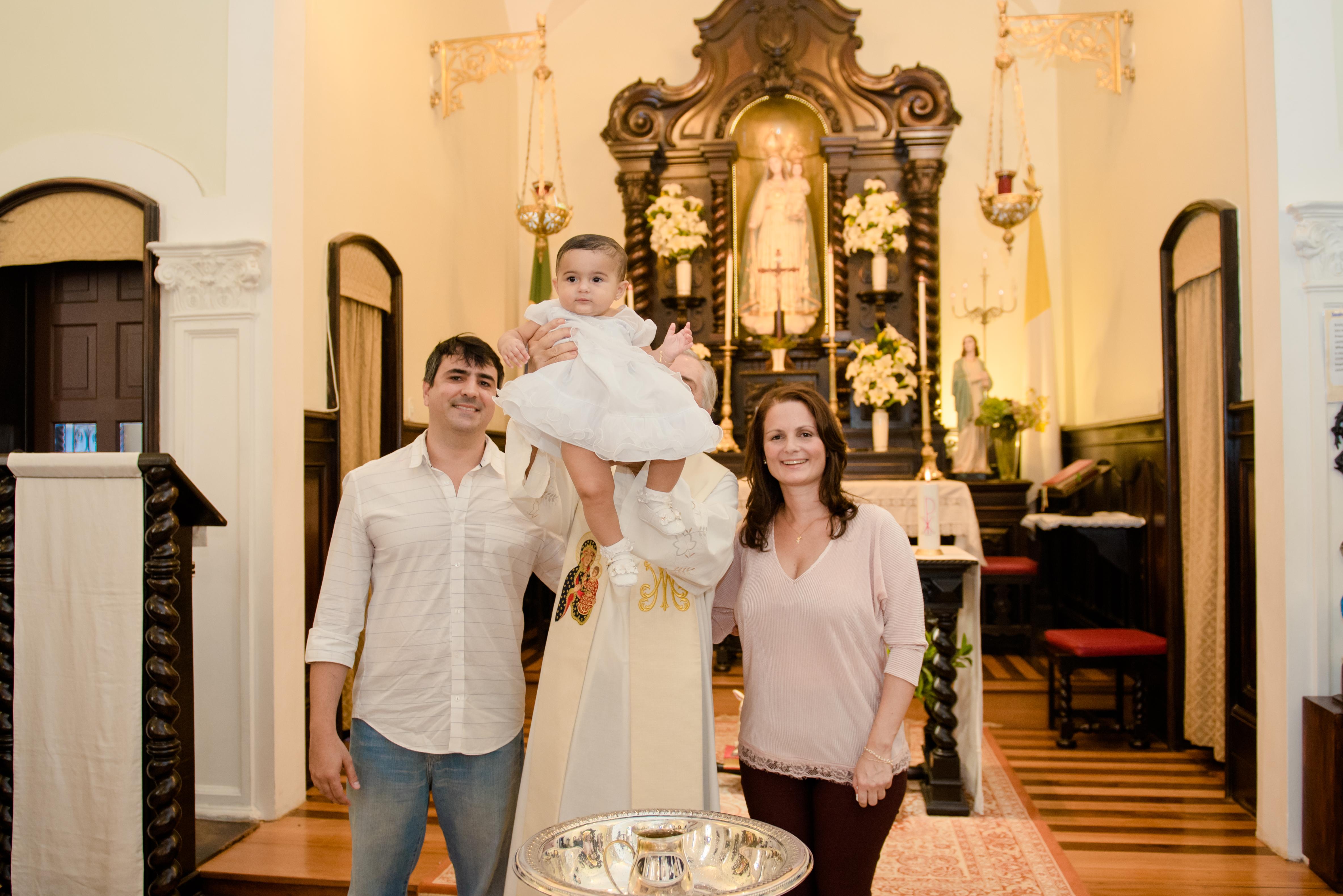 fotografia de batizado rj